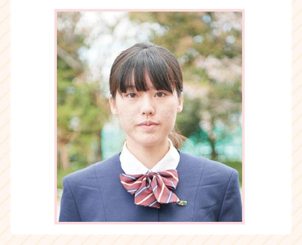 大阪学院大学高等学校制服画像
